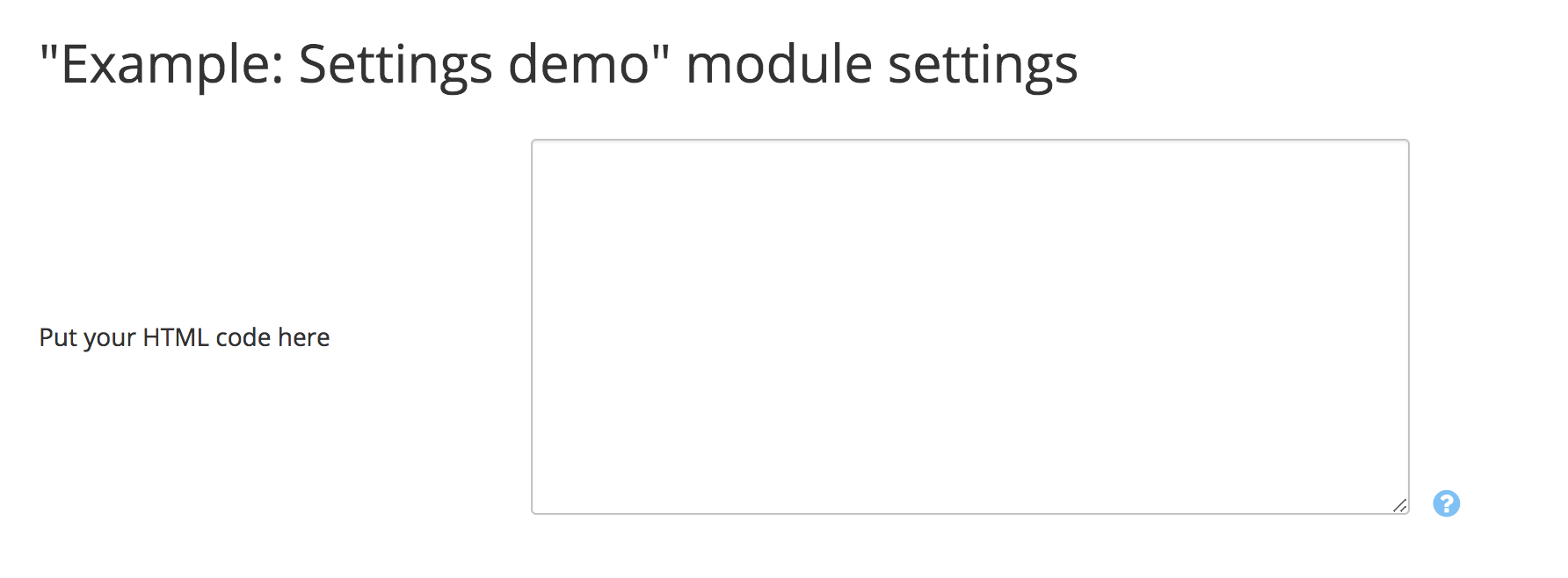 modules-main-setting.png