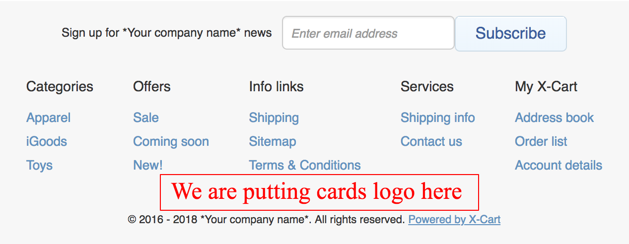 footer-where-to-put-card-logo.png