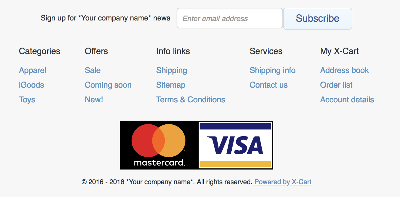 footer-with-card-logo.png