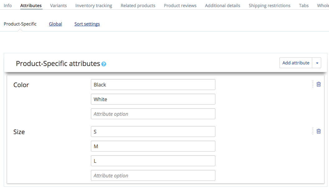product-attributes.png