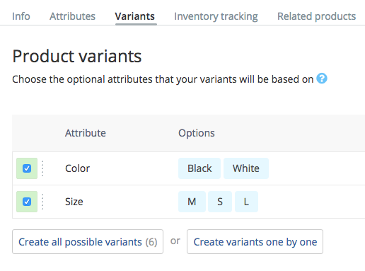what-attributes-product-variants-will-be-based-on.png